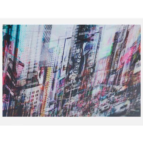 Obraz Times Square Move I Kare Design 35857 (obraz)