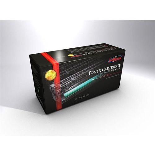 Toner czarny epson c2800 zamiennik refabrykowany c13s051161 / black / 8000 stron marki Jetworld