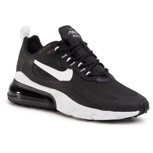 Nike damskie buty 38 sprawdź!