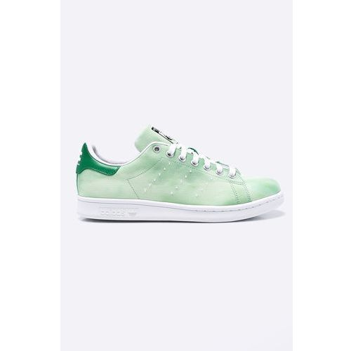 originals - buty pharell williams hu holi stan smith, Adidas