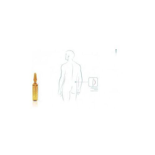 Bcn phosphatidylcholina 5% - ampułka 5 ml marki Institute bcn