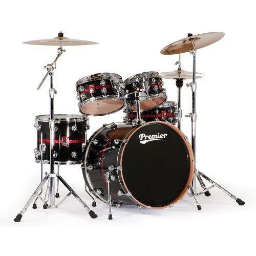 Premier GM22-44 BRX Genista (shell set) zestaw perkusyjny