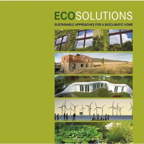 Eco Solutions (9788499363691)