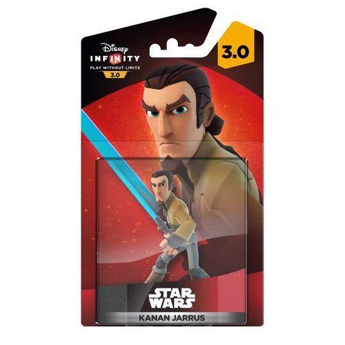 Disney Figurka do gry infinity 3.0 - kanan (star wars) + zamów z dostawą jutro! (8717418454661)