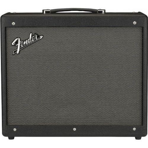 Fender mustang gtx 100 wzmacniacz gitarowy 100 watt, 1x12″