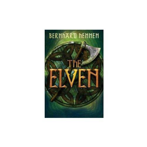 BERNHARD HENNEN AND - Elven