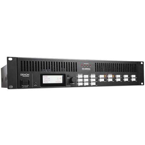 DENON PRO DN-508MXA (0694318019238)