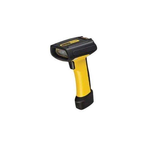 Datalogic powerscan pd7130 yellow/black