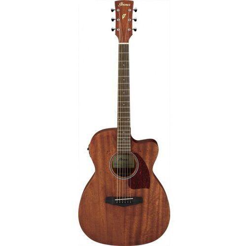 Ibanez pc 12 mhce opn gitara elektroakustyczna