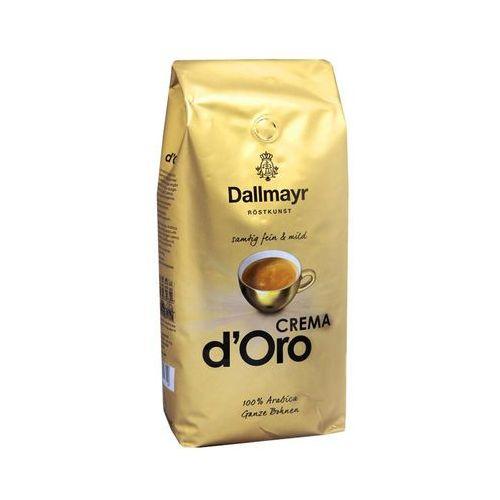 Dallmayr Crema d'Oro 1 kg - PRZECENA, 0009_20190524114144