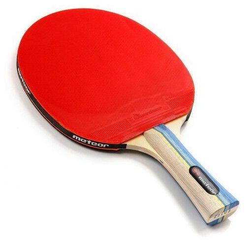 Meteor Rakietka do tenisa stołowego sirocco 15016
