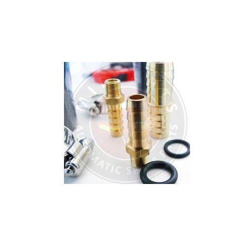 Sonnax Vw ag4 adapter dodatkowej chłodnicy