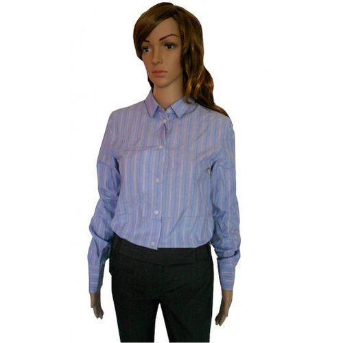 Koszula D&G - oferta [0552d548839fa2bc]