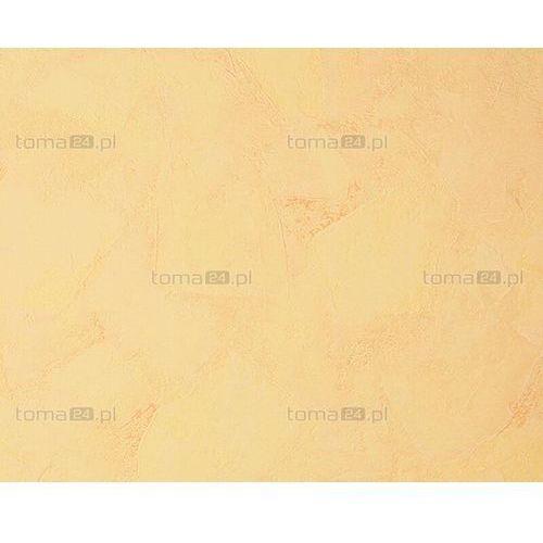 Tapeta ścienna  Best of vlies 2014 169020, As Creation z toma24.pl