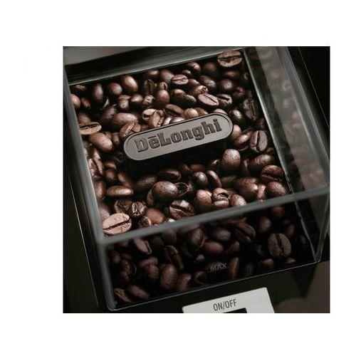 Kimbo - espresso classico 1kg kawa ziarnista