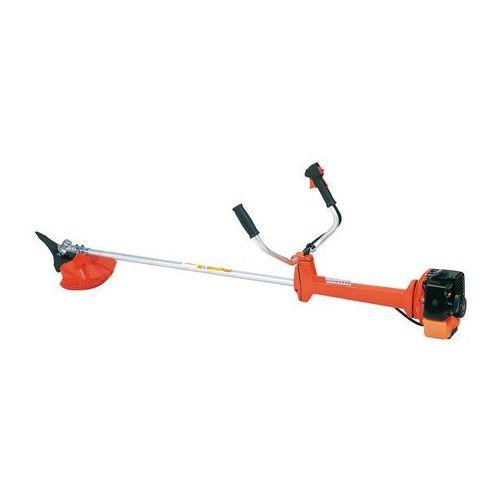 Hitachi CG40EY-T (sprzęt ogrodniczy)
