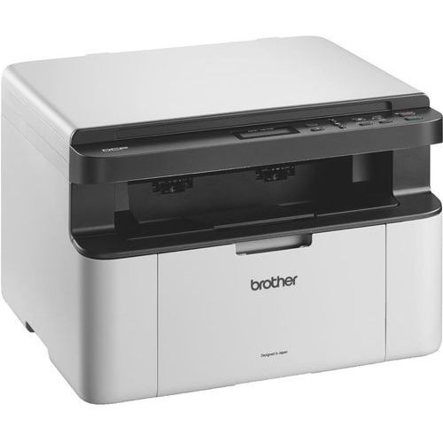 Brother DCP-1510