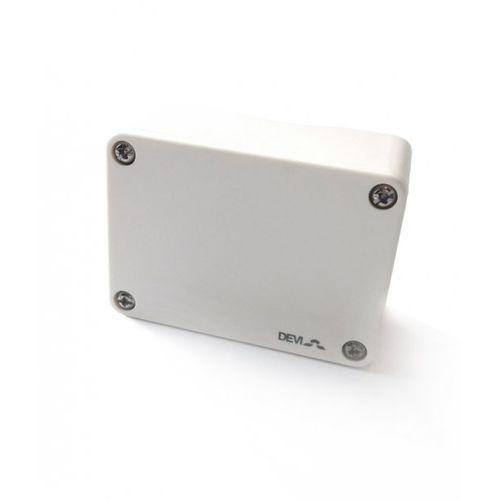 Devi Czujnik temperatury powietrzny ip44