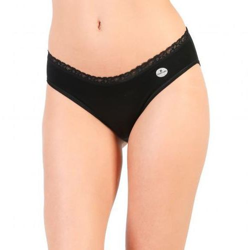 Pierre Cardin Underwear Slip PC_EDERA_CPierre Cardin Underwear Slip