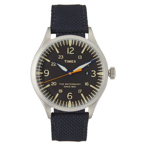 Timex TW2R38500