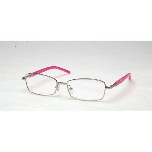 Vivienne westwood Okulary korekcyjne vw 147 01
