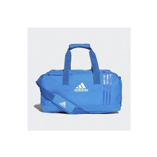 02a0163db258f ... tiro s bs4746 (niebieski) marki Adidas 89,00 zł TORBA ADIDAS TIRO S  BS4746 niebieskaPojemna torba sportowa, która sprawdzi się znakomicie  równocześnie ...