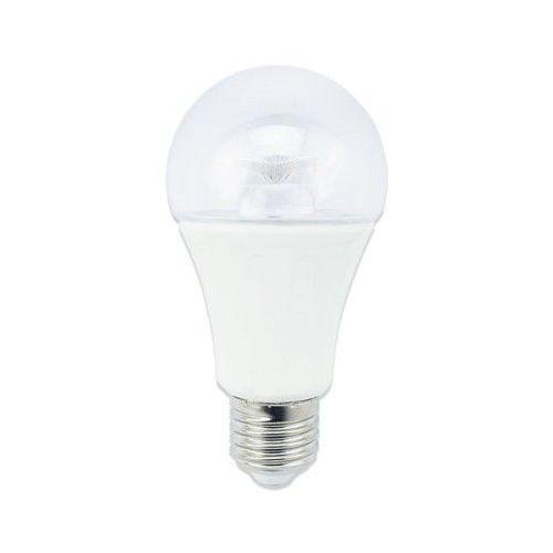 H6 Bulb 6w