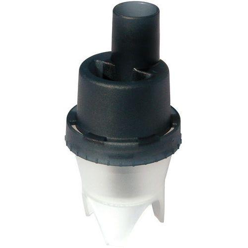 Nebulizator do inhalatorów tłokowych Nebjet SOHO PMT (inhalator)