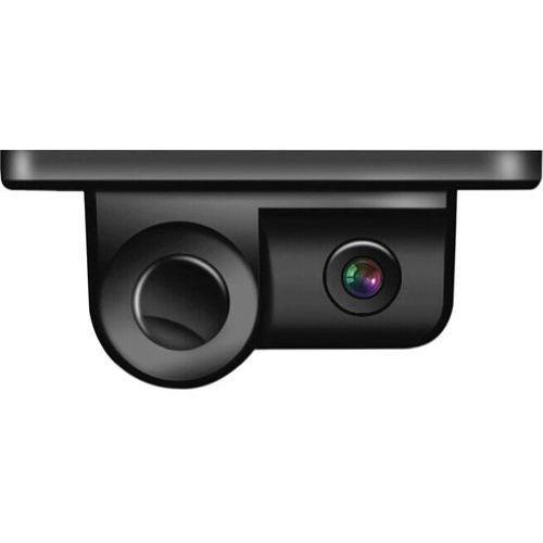 Kamera cofania z czujnik parkowania CP-2IN1