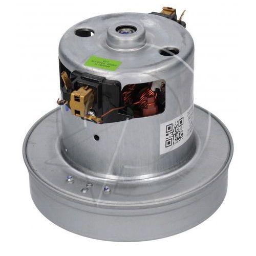 Aeg Motor / silnik do odkurzacza - oryginał: 2192737050 (7321420711011)