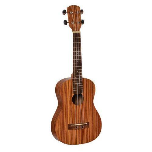 z1176 - ukulele tenorowe marki Hora