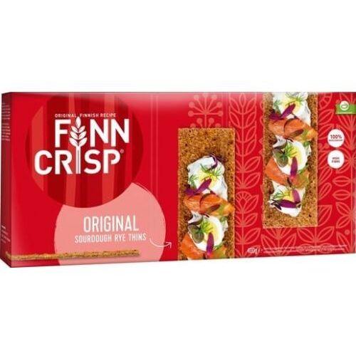 Finn crisp - original - pieczywo chrupkie - 400g