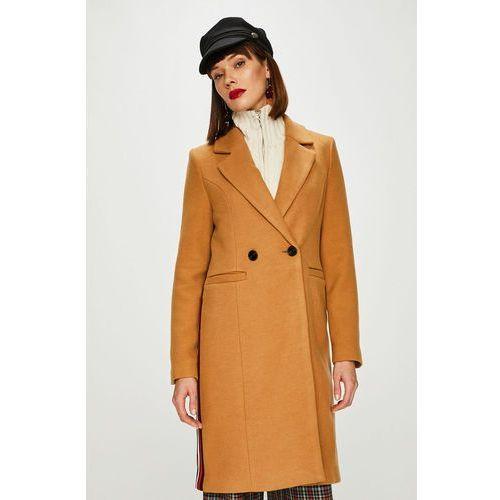 Vero moda - płaszcz rambla