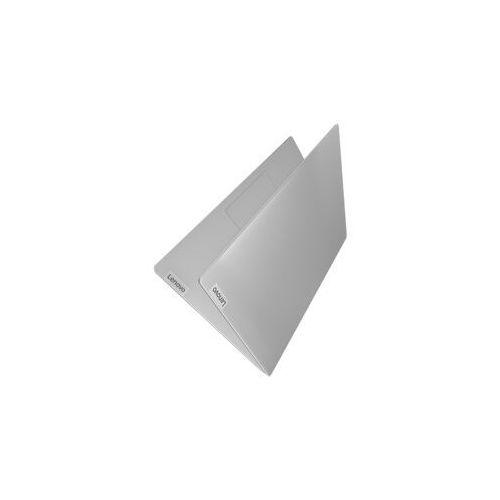 Lenovo IdeaPad 82GW0043PB