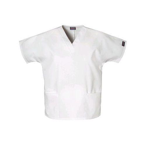 Cherokee / stelo Cherokee profesjonalna bluza medyczna damska v-neck