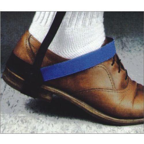 Opaska antystatyczna (ESD) na buty IT-7804202 od RENEX
