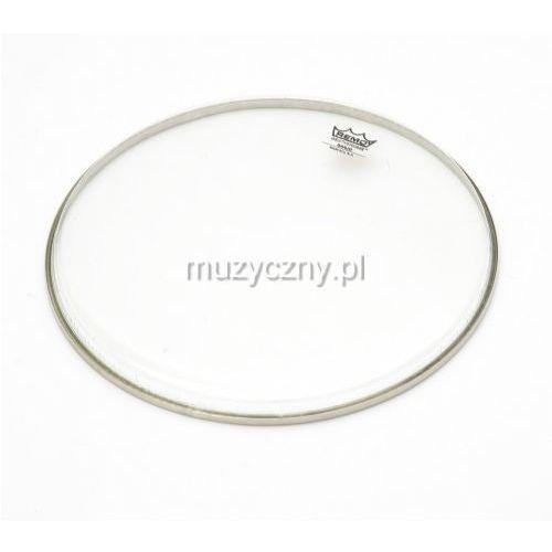Remo 11 medium collar naciąg do banjo