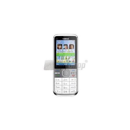 Podsłuch telefonu Nokia C5-00 SpyPhone 7in1 Pro