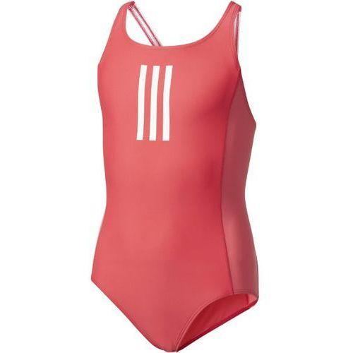 Strój do pływania back-to-school cd0851 marki Adidas