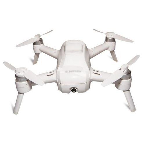 Dron breeze 4k marki Yuneec