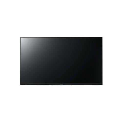 TV LED Sony KDL-32WD753