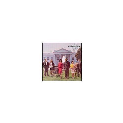 Seven Ponted Stars - Astralasia (Płyta CD) (0741157990928)