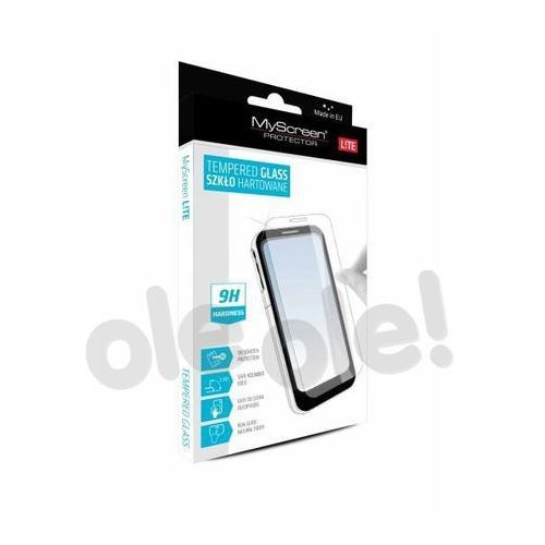 Myscreen protector l!te md2895tg honor 8 - produkt w magazynie - szybka wysyłka! (5901924930402)