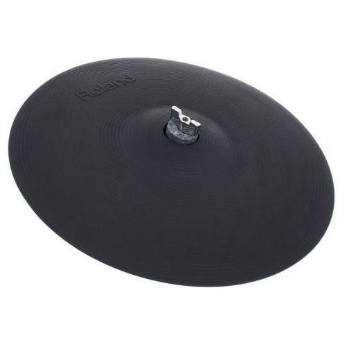 cy 15 r v-cymbal ride pad perkusyjny marki Roland