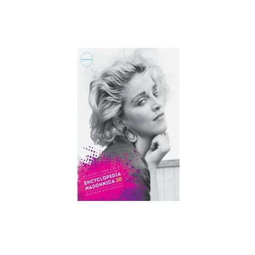 Encyclopedia Madonnica 20