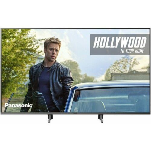 TV LED Panasonic TX-65HX800