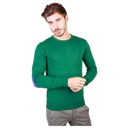 Sweter męski U.S. POLO - 49808_50357-81, 1 rozmiar