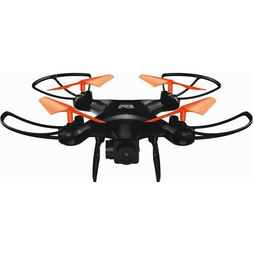 GOCLEVER DRONE SKY TRACKER FPV (5906736075518)