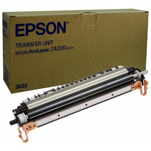 Epson Wyprzedaż oryginał pas transmisyjny do c4200 | 35 000 str.