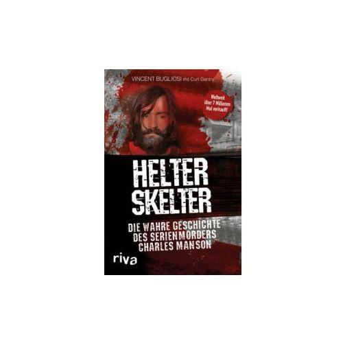 Helter Skelter (9783742302496)